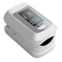 Pulsoximetro DAGA OL750 20604216 Bluetooth
