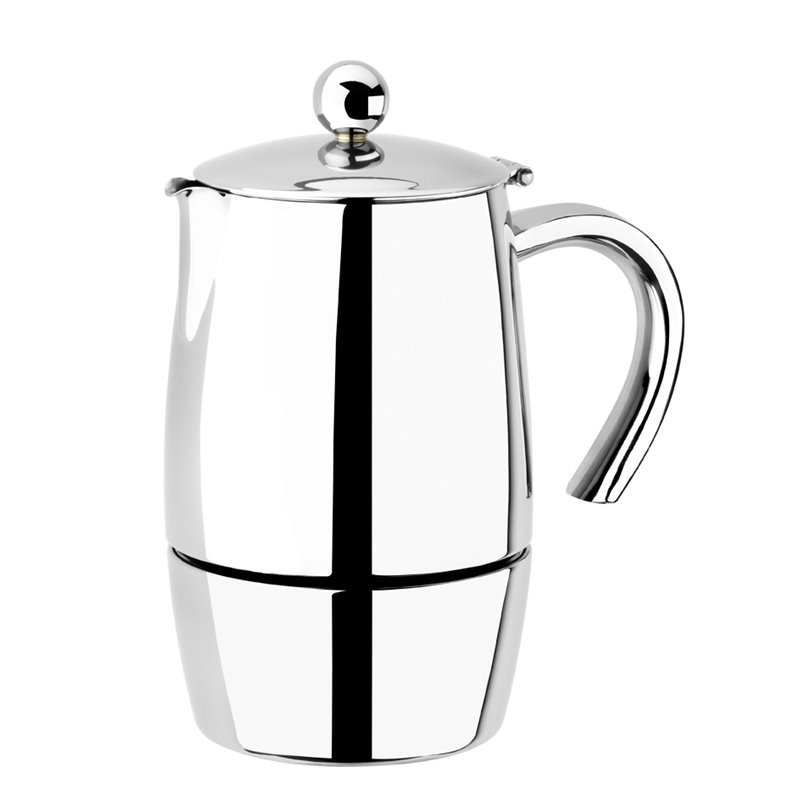 CAFETERA BRA CAFETERA MAGNA 6T A170434
