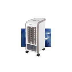Climatizador Orbegozo AIR40, 65w, 3,5L, temporizad
