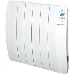 Emisor termico Orbegozo RCC1500, 1500w, 11 elemenl