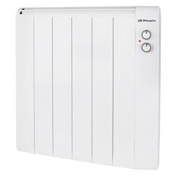 Emisor termico Orbegozo RRM1010 1000w