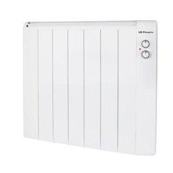 Emisor termico Orbegozo RRM1310, 1300W, 7ELEM