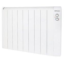 Emisor termico Orbegozo RRM1510 1500w 8elementos