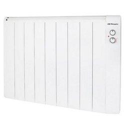 Emisor termico Orbegozo RRM1810 10elementos